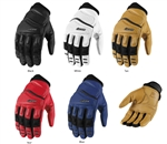 Icon - Superduty 2 Glove