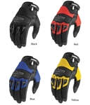 Icon - Twenty-Niner Glove