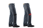 Icon - Victory Riding Pant