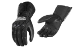 Icon - Patrol Waterproof Glove