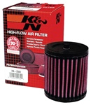 K&N - Air Filters ( ATV)