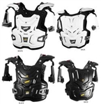 Leatt - Adventure Pro Chest Protector