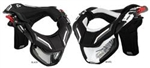 Leatt Brace - DBX Comp 3 Bicycle Neck Brace