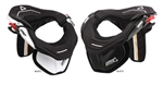 Leatt Brace - GPX Offroad Adventure 3 Neck Brace