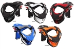 Leatt Brace - GPX Offroad Club 3 Neck Brace