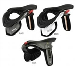 Leatt Brace - Adventure 2 Neck Brace