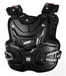 Leatt - Brace Adventure Chest Protector Lite