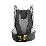 Leatt - Brace Adventure Back Protector