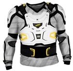 Leatt - Brace Adventure Body Protector Jacket