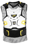 Leatt - Brace Adventure Body Vest