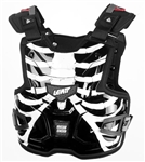 Leatt - Brace Adventure Chest Protector Lite TECH