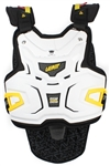 Leatt-Brace Adventure Lite Body Vest
