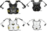 Leatt - Adventure Chest Protector