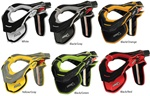 Leatt Brace - Club 2 GPX Padding Kits