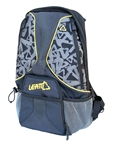 Leatt - Element Backpack