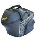 Leatt - Helmet & Brace Bag