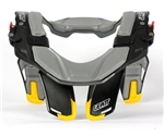 Leatt - STX Road Neck Brace