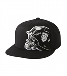 METAL MULISHA DISTURB HAT