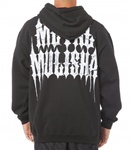 Metal Mulisha - Rise Fleece
