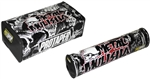 Metal Mulisha - Bar Pads