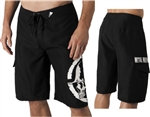 Metal Mulisha - Major Boardshort