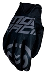 Moose Racing 2018 MX2 Gloves - Stealth
