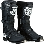 Moose Racing 2018 M1.3 MX Boots - Black