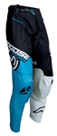 Moose Racing 2018 M1 Pant - Blue/Black