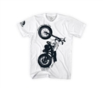 Moto XXX - Mini Bike Tee