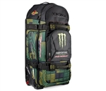 Ogio 2017 Pro Circuit Monster Traveler 2 Gearbag