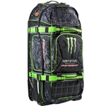 Ogio 2017 Pro Circuit Monster Traveler 3 Gearbag