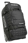 Ogio 2017 Rig 9800 Wheeled Gearbag - Black