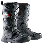 O'Neal - Element Black Boot