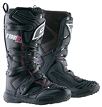 O'Neal - Element Pink Boot