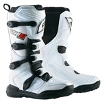 O'Neal - Element White Boot