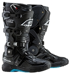 O'Neal - RDX Black Boot