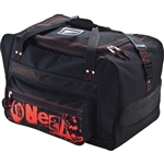 O'Neal - MX-3 Gear Bag