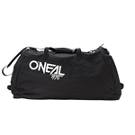 O'neal 2017 TX8000 Gear Bag - Black