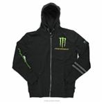 Pro Circuit - Monster Blaze Sweatshirt