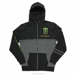Pro Circuit - Monster Covert Sweatshirt