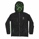 Pro Circuit - Monster Vegas Windbreaker