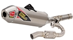 Pro Circuit - T5 Exhaust System