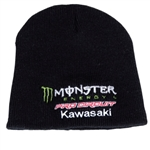 Pro Circuit - Team Monster Beanie