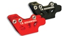 T.M. Designworks - Honda Factory Edition #1 Solid Body Rear Chain Guide
