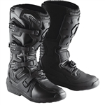 Scott 2018 350 MX Boots - Black