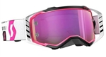 Scott - Prospect Breast Cancer Awareness LE Goggle