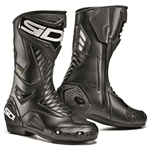 Sidi 2018 Performer Gore-Tex Boots - Black