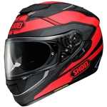 Shoei 2018 GT Air Swayer Helmet - TC-1