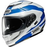 Shoei 2018 GT Air Swayer Helmet - TC-2