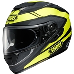Shoei 2018 GT Air Swayer Helmet - TC-3